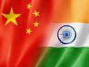 भारतीय सैनिकों को गश्त से नहीं रोक सकती कोई ताक़त, चीन को भारत का सीधा संदेश