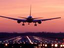 दरभंगा एयरपोर्ट पर अब होगी नाइट लैंडिंग भी, रनवे एप्रोच लाइट के लिए एएआई ने जारी किया टेंडर।