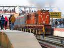 दरभंगा को उत्तर बिहार के इस शहर से रेलवे से जोड़ने के लिए बजट में मिले मात्र 1000 रूपये।