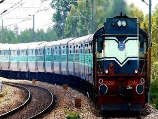समस्तीपुर से इन रूट पर पैसेंजर ट्रेनों का परिचालन नहीं होने से यात्रियों को परेशानी।