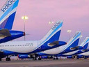 दरभंगा का मेगा प्लान तैयार, होगी हर बीस मिनट पर दरभंगा एयरपोर्ट से एक उड़ान।