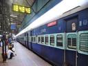 Western Railway ने बिहार-यूपी के लिए 40 ट्रेनों का परिचालन किया शुरू।