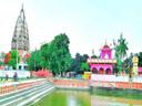 दरभंगा समेत बिहार के ये तीन शहर हुए रामायण सर्किट में शामिल।