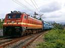 पूर्व मध्य रेल के इस रूट पर आज से 14 पैसेंजर ट्रेनों का परिचालन शुरू।