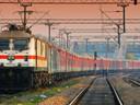 दिल्ली-मुंबई जाने वालों के लिए खुशखबरी, बिहार से चलेगी इन जगहों के लिए 3 ट्रेनें।