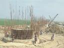 दरभंगा-खगड़िया की दूरी होगी कम, कुशेश्वरस्थान-फुलतोड़ा खगड़िया सड़क निर्माण का कार्य तेज।