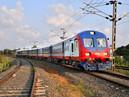 जयनगर-कुर्था के बाद रक्सौल-काठमांडू नई रेललाइन निर्माण जल्द।