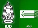RJD और जदयू ने पहले फेज में अपने दावेदारों के नाम का किया ऐलान, इन दावेदार को मिला टिकट।