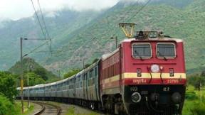 जयनगर-भागलपुर इंटरसिटी एक्सप्रेस ट्रेन का परिचालन बहाल।