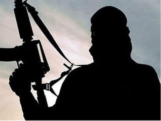 आंतकी हमले की आशंका को लेकर बिहार के दरभंगा, मधुबनी समेत 13 जिलें हाई अलर्ट पर।