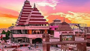 बिहार में मंदिर-मस्जिद खुलने के बढ़े आसार।