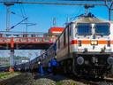 रेलवे ने टिकट बुकिंग और रद्द को लेकर अपने नियमों में किया आज से बड़ा बदलाव।