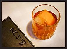 Cocktails - Boomerang & Menu.JPG