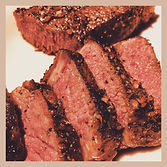 Entrees - NY Strip Steak.JPG