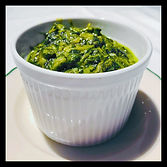 Sides - Creamed Spinach.jpg