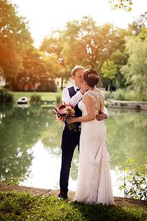 svatební fotograf 2018