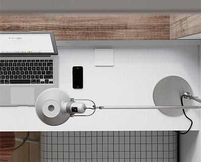 notebook-sobre-escritorio.jpg