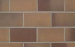 Corium Brick Colors 2601 29270