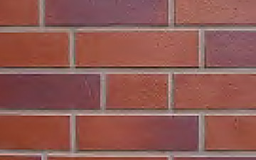 corium brick color 15611