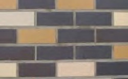 corium brick granville dark color mix