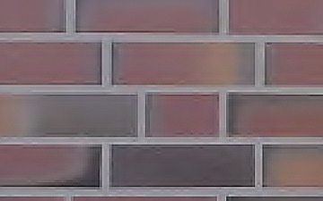 corium brick cladding color 17303