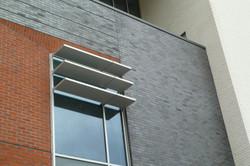 brick veneer panels