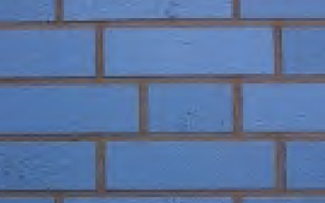 42010 corium brick color