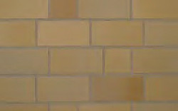 21000 color corium brick
