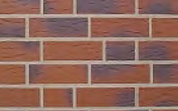 Corium Brick Color 15653