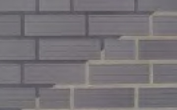 Corium Brick Cladding color 2321