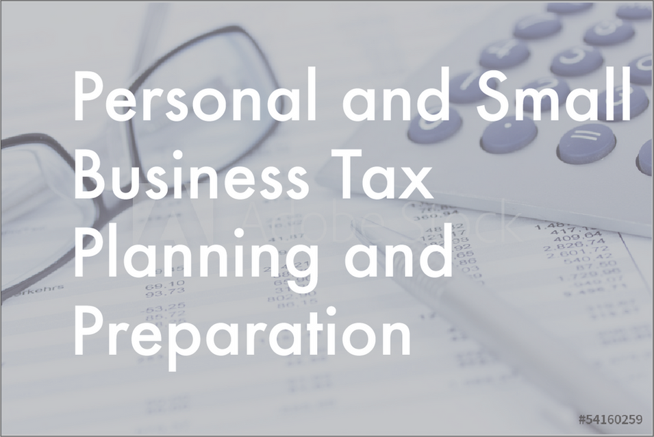 •  Personal Income Tax (1040, 1040-A, 1040-EZ) •  Estimated tax planning •  Prior Year Returns •  Farming  •  Small Business Tax Returns •  Non-Resident Aliens (1040-NR)  •  Rental Property  •  All / Multi-State Returns •  Sales / Use Tax Returns •  Electronic Filing •  Audit Representation / IRS & State Tax Problems