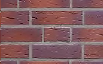 corium brick color 15630