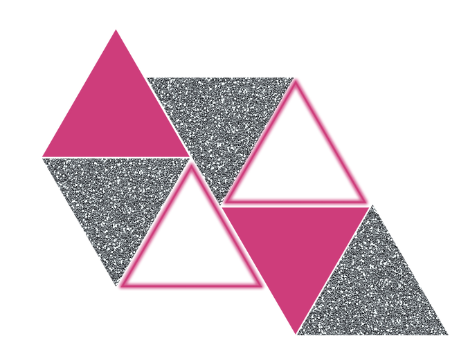 triangular.png