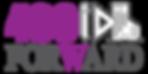 400 Forward Logo_Final.png