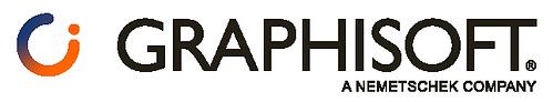 GRAPHISOFT_NEM_Gradient_RGB (3).png