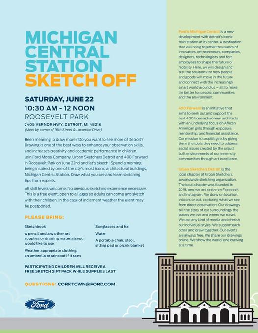 MCS Sketch-off Flyer.jpg