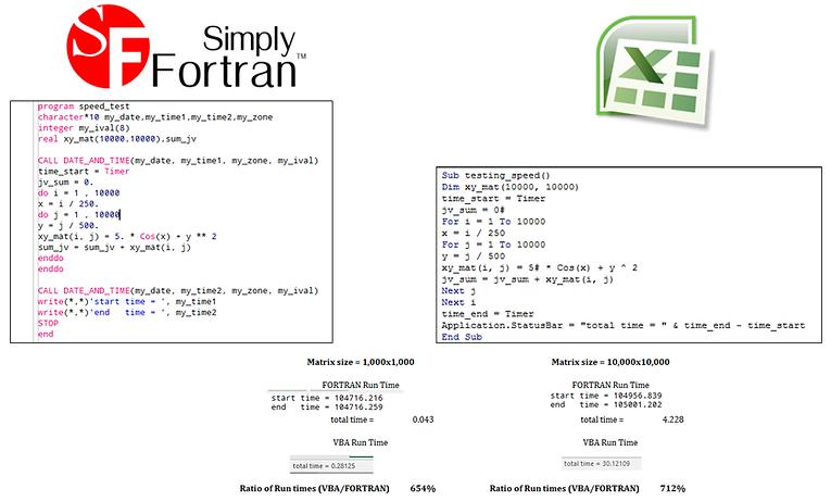 Fortran.png