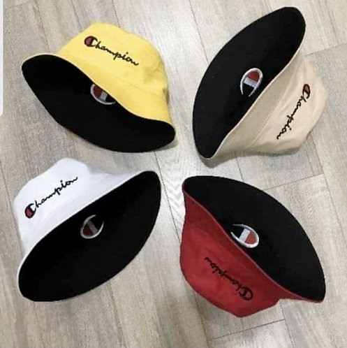Hat 406