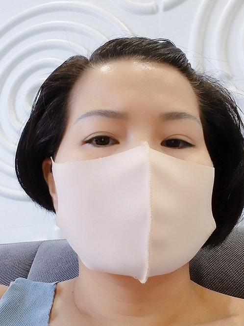 Mask 102