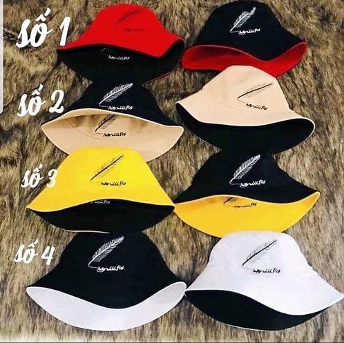Hat 405