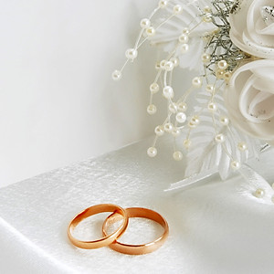 Wedding Reception #2