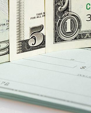 check-cashing-banner.jpg