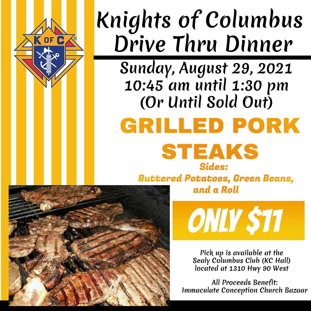 KC Drive Thru Pork Steak 20210829.jpg