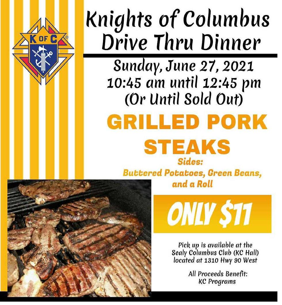 KC Drive Thru Pork Steak 20210627.jpg