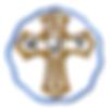 KJT - Catholic Union of Texas