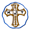 KJT - Catholic Union of Texas