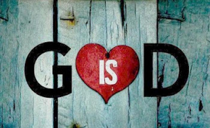 god-is-love.jpg