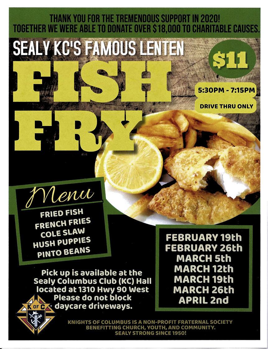 Lenten Fish Fries 2021.jpg