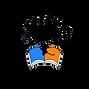 ロゴ(透明背景).PNG