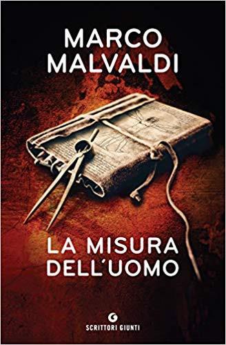 La misura dell'uomo - Marco Malvaldi